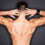 Exercises to pump trapezius muscles